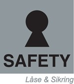Safety-låse.jpg
