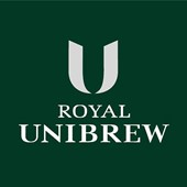 royal_unibrew_rgb_128x128.jpg
